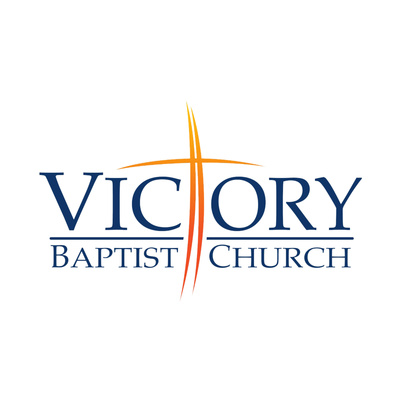 Victory Baptist Church Podcast