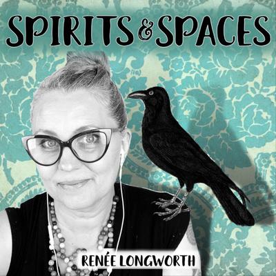 Spirits & Spaces