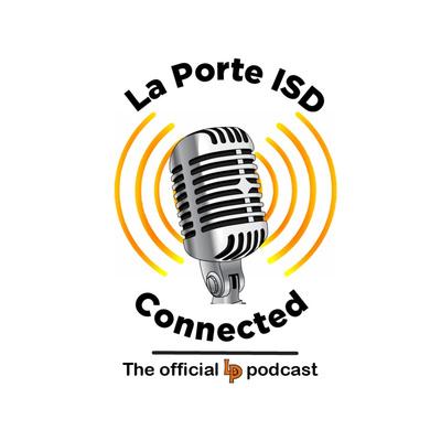 La Porte ISD Connected