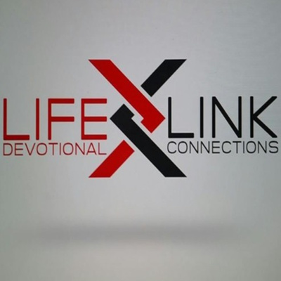 LifeLink Devotions