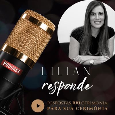Lilian Responde