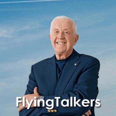 FlyingTalkers