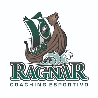 "Mentalidade Viking Podcast ǁ ""Ragnar"" Hérverton Sobrinho"