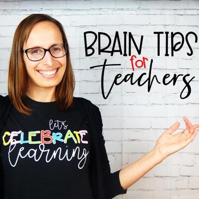 Let's Celebrate Learning