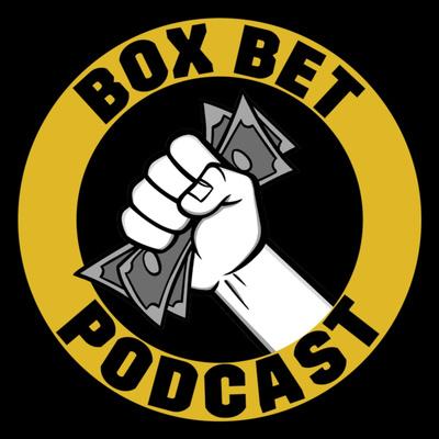 Box Bet Pod
