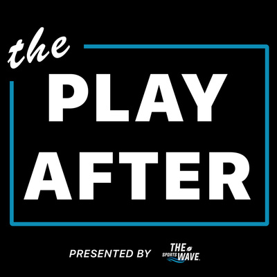 The Play After
