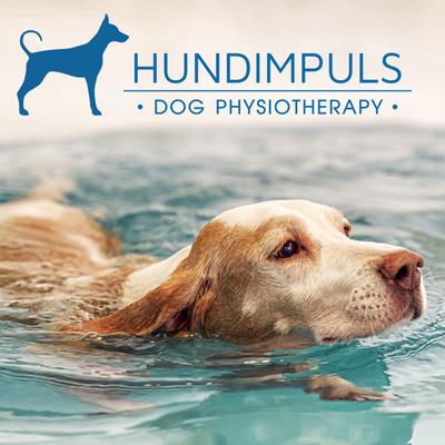 Hundimpuls - Der Podcast für ein gesundes und glückliches Hundeleben!