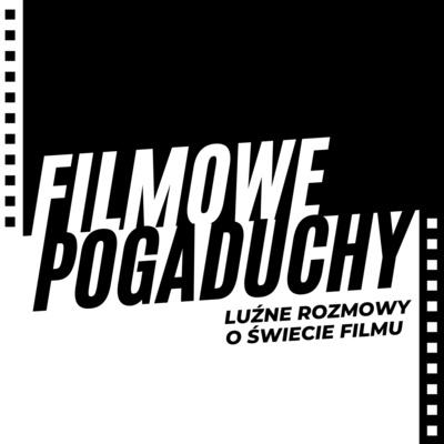 FILMOWE POGADUCHY