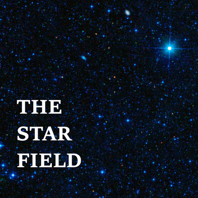 The Star Field