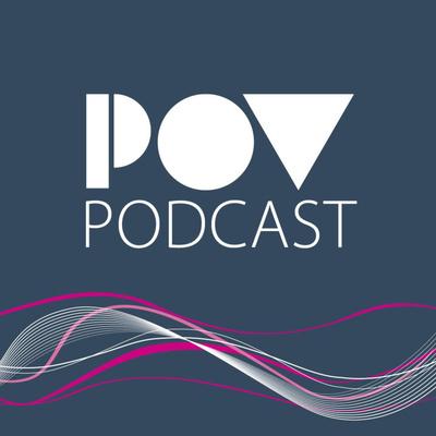 POV Hamilton Podcast