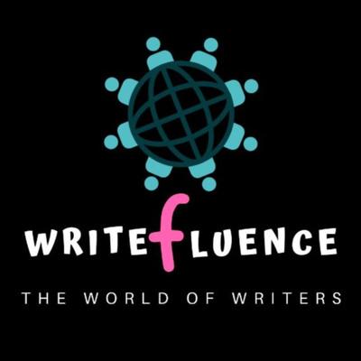 WriteFluence