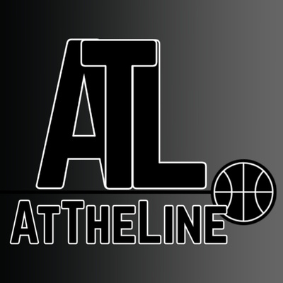 At The Line