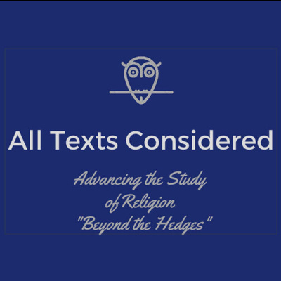 All Texts Considered