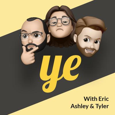 ye Podcast