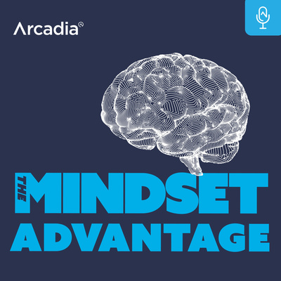 The Mindset Advantage