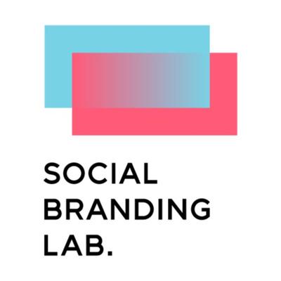Social Branding Lab.