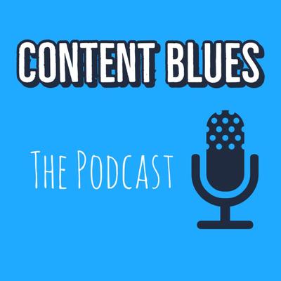 Content Blues