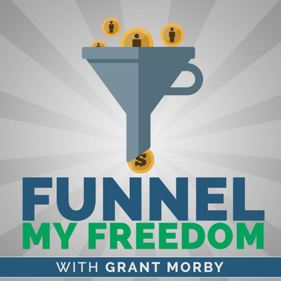 Funnel My Freedom