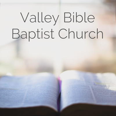 Valley Bible Baptist Church - Espanola, NM
