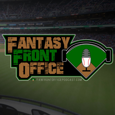 Fantasy Front Office
