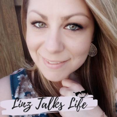 Linz Talks Life