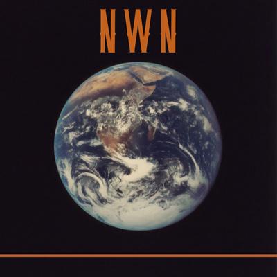 NWNreportsweekly