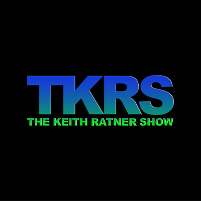The Keith Ratner Show