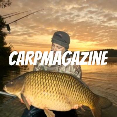 Carpmagazine