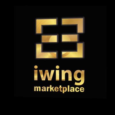Iwing Marketplace Chit Chat