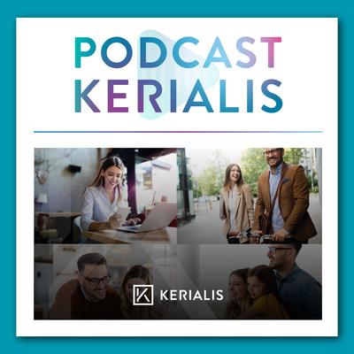 Podcast KERIALIS