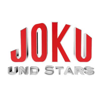 JOKU und STARS