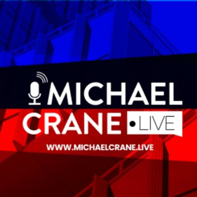 Michael Crane Live: Business Tips and Inspiration
