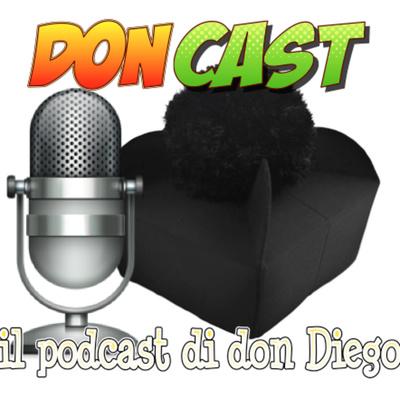 DonCast