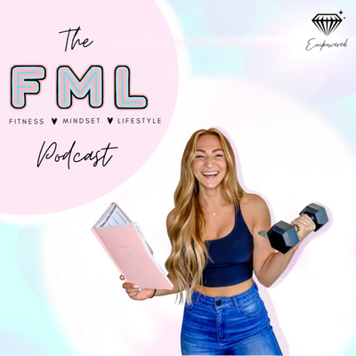 The FML Podcast