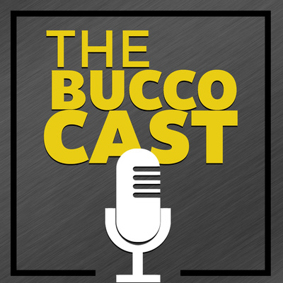 The Buccocast