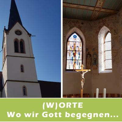 (W)ORTE