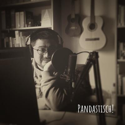 Pandastisch! - Der Podcast