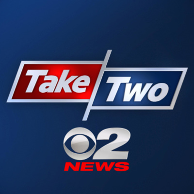 Take 2: Utah politics with Heidi Hatch and special guests