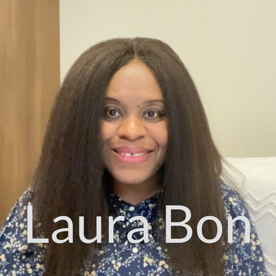 Laura Bon