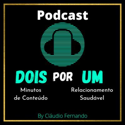 Podcasts 2 por 1