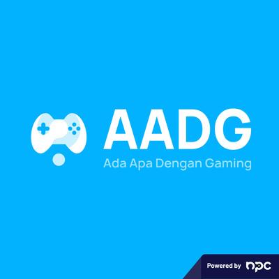 Ada Apa Dengan Gaming