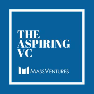 Aspiring VC