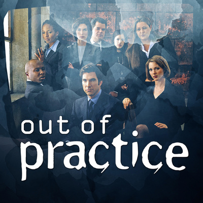Out of Practice: The Practice TV show episode guide & review