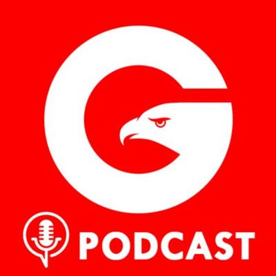 G100 Network Podcast