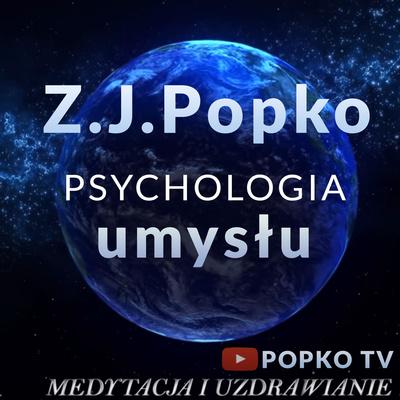 Medytacje Prowadzone - Z.J. Popko