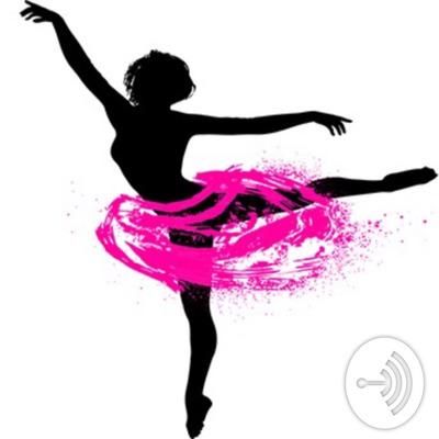 The Tipsy Dancer