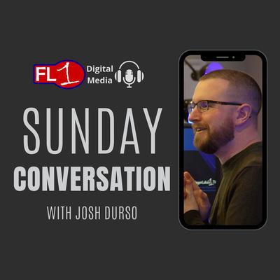 Sunday Conversation from FingerLakes1.com