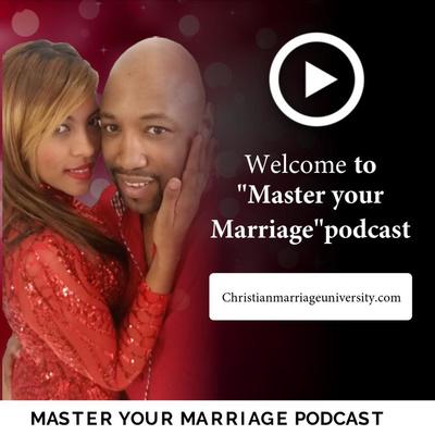 Premarital &Marriage enrichment