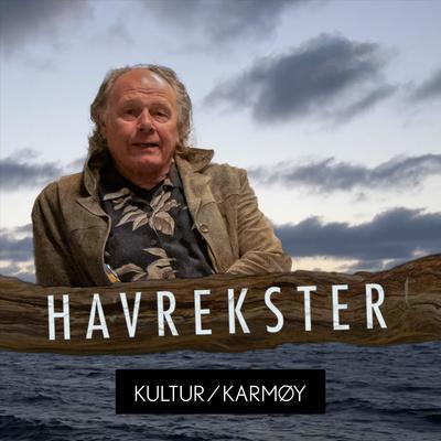 Havrekster: Aleksander Hauge forteller