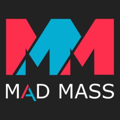 MadMass.it cinema magazine presenta Mad Talks